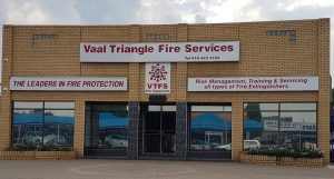 VAAL TRIANGLE FIRE SERVICES Biggest-Image-Shrink-300x161 ABOUT US