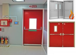 VAAL TRIANGLE FIRE SERVICES Fire-Detection-Small-Main-300x194  Uncategorized    VAAL TRIANGLE FIRE SERVICES Fire-Hoses-Main-Small-300x252  Uncategorized    VAAL TRIANGLE FIRE SERVICES Fire-Doors-Main-Small-300x217  Uncategorized