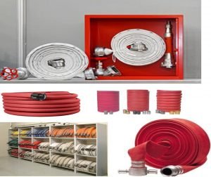 VAAL TRIANGLE FIRE SERVICES Fire-Detection-Small-Main-300x194  Uncategorized    VAAL TRIANGLE FIRE SERVICES Fire-Hoses-Main-Small-300x252  Uncategorized