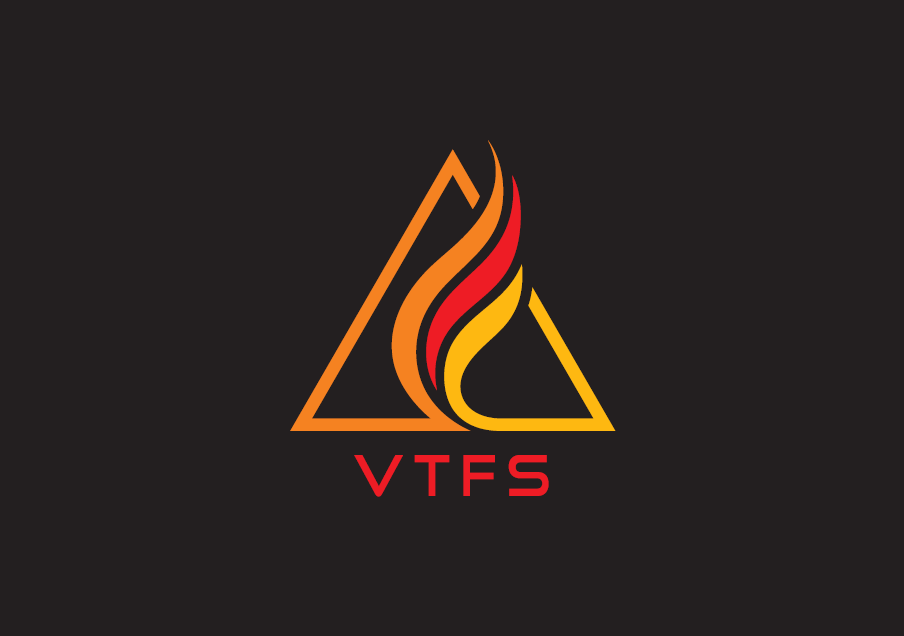 VAAL TRIANGLE FIRE SERVICES Logo-Only ABOUT US