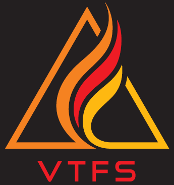 VAAL TRIANGLE FIRE SERVICES