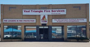 VAAL TRIANGLE FIRE SERVICES Offices-300x157 CONTACT US